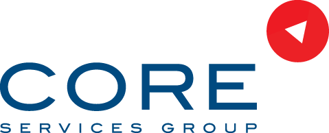 Core Services Group