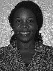 Mallory Jones Director of Learning and Professional Development
